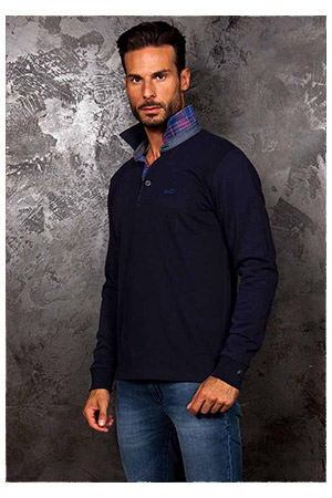 #AQV - MEN'S CLOTHING